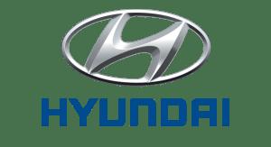 Camere marsarier Hyundai