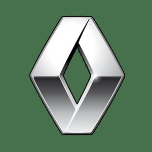 Camere marsarier Renault