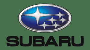 Camere marsarier Subaru