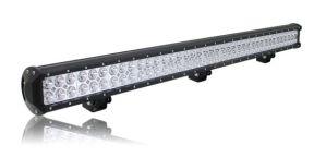 """Proiectoare LED Auto Offroad 234W/12V-24V, 19890 Lumeni, 36,5""""/91 cm, Combo Beam 12/60 Grade cu Leduri CREE XBD, de calitate superioara special pentru vanatoare si autoturisme 4×4."""