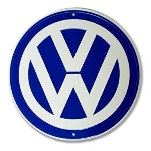 Proiectoare Led Logo VW