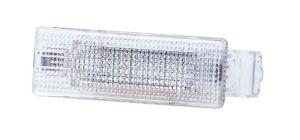 Lampa LED Portbagaj SEAT ALTEA, CORDOBA, IBIZA, LEON, LEON 4, TOLEDO