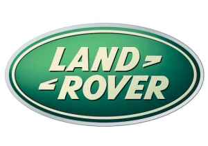 Lampi Cu Led Land Rover OEM