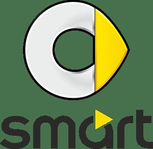 Lampi Numar Led Smart OEM