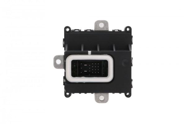 Modul adaptiv SMC 2 pentru BMW 7 189 312 / 63127189312 HID