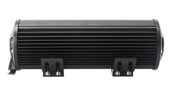 """LED Bar Auto Offroad 4D 54W/12V-24V, 4590 Lumeni, 9""""/23 cm, Spot Beam 12 Grade PREMIUM"""