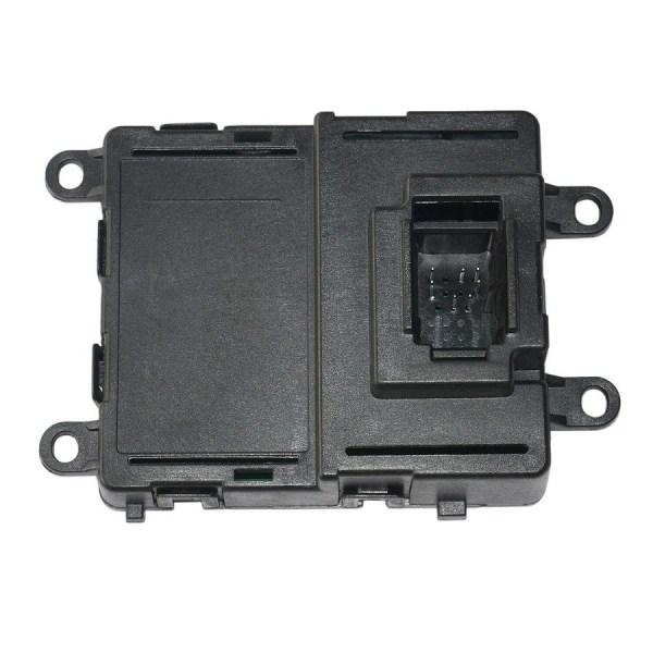 Modul LED DRL Compatibil cu AUDI Q5 8R0 907 472 A/C 8R0907472 A/C HID