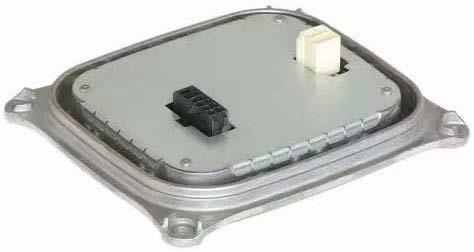 Modul LED Far Mercedes Clasa S(W221), CL - A2219000404, 4G0907472C, A2219008001 HID