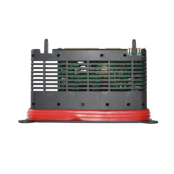 Unitate Control Modul LED Far BMW F10, F11 LCI - 7316187, 63117355073, 7355073 HID