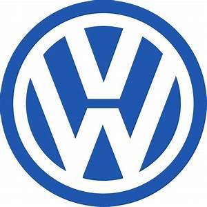 Sticle far Volkswagen OEM
