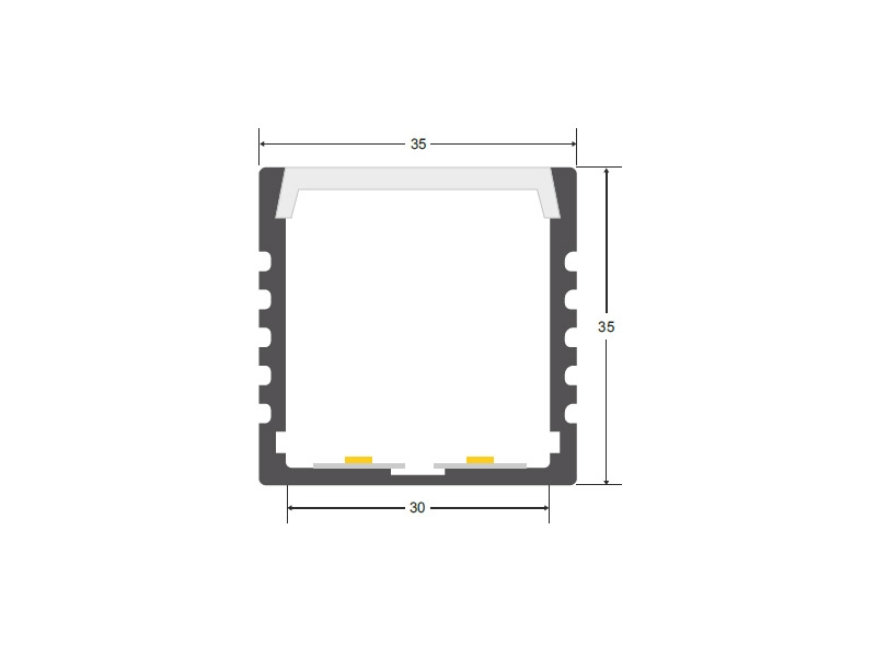 manual for memorex mc7223 ebook on