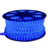 Outdoor LED Rope Lights