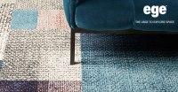 Ege Carpets | Ledbury Carpets and Interiors