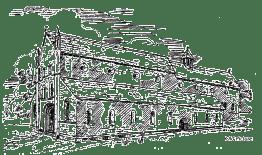 History of Church