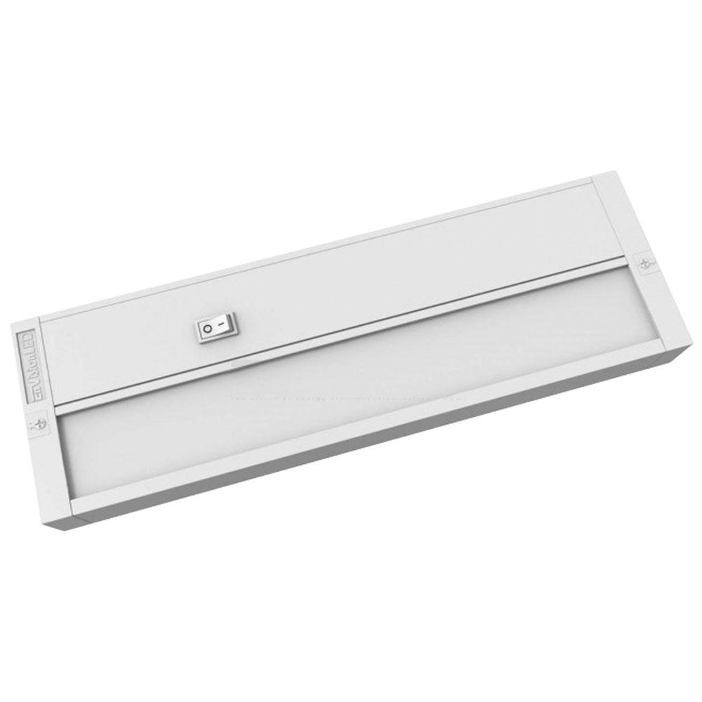 envision under cabinet light