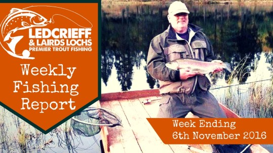fishing-report-cover-w%2fe-6th-nov