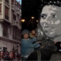 TUNISIE EN RÉVOLUTION LEDEBATIVOIRIEN.NET
