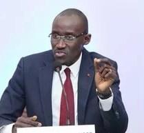 Abdourahmane-Cisse-Budget-1-0002