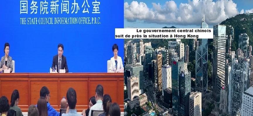 HONG KONG LEDEBATIVOIRIEN.NET