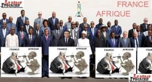 france afrique democratie ledebativoirien.net