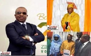 zie coulibaly anniversaire 50 ans ledebativoirien.net