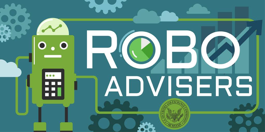 La sec clarifie les r gles avec les robo advisors - Office of investor education and advocacy ...