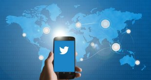 Twitter piraté et la fin du Privacy Shield #veille (19 juil 2020)