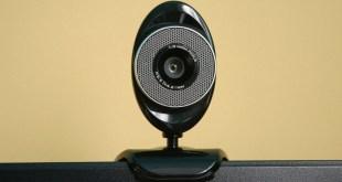 Des images de webcams personnelles piratées et diffusées sur des sites pour adultes #veille (18 oct 2020)