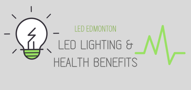 Image result for Health Benefits Related to LED Lighting