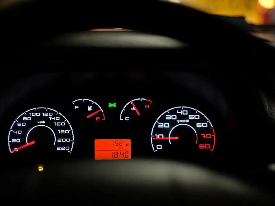 car-dashboard-1