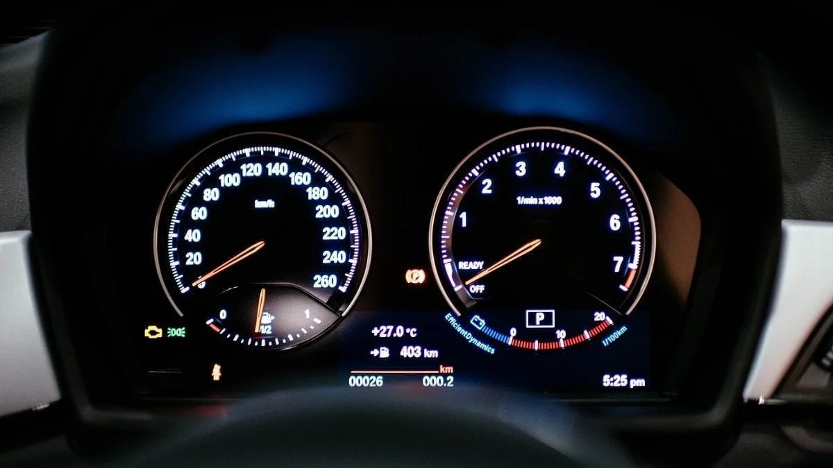 hight resolution of how to install led dash lights published by ledequipped dashboard 5