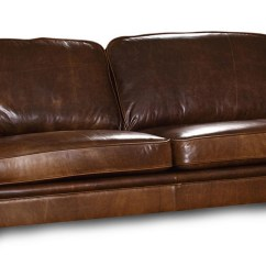 Bentley Churchill Sofa Suede Steam Cleaning Ledersofas Und Ecksofas In Africa Leder Von Het Anker