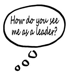 Leading Questions: Twelve Powerful Tools for Your