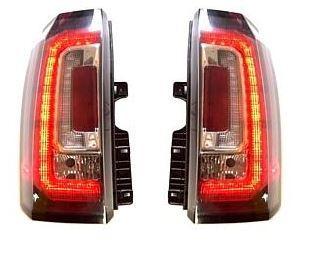 third brake light law 3 way switch wiring diagram nz 2015 2016 2017 2018 2019 gmc yukon tail repair led suv denali lights c
