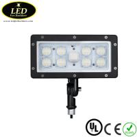 Builders Lighting   Lighting Ideas