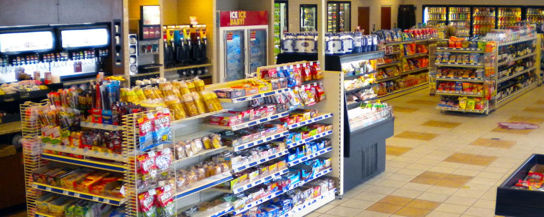 Convenience Store Pest Control Services