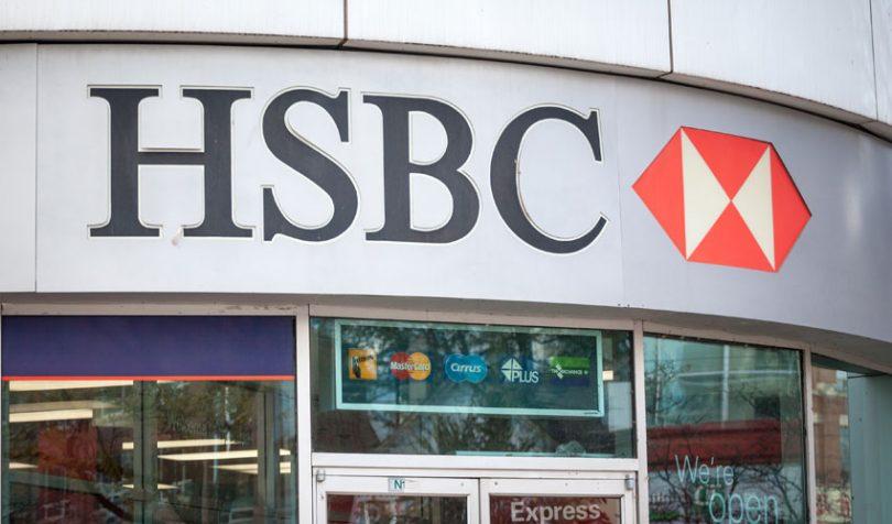 HSBC executes blockchain letter of credit using yuan - Ledger Insights - enterprise blockchain
