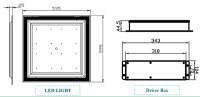 BE Led Light Co.,Limited