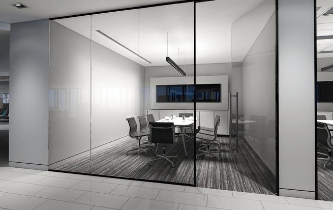 led office lighting daisy offers