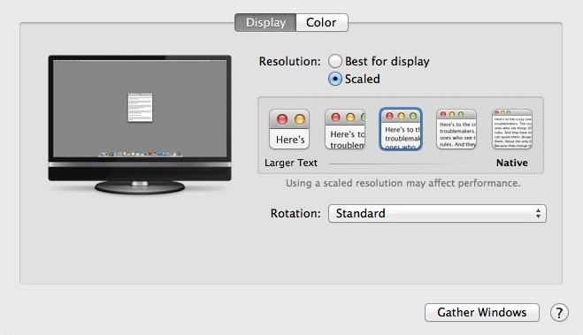 Mac1093