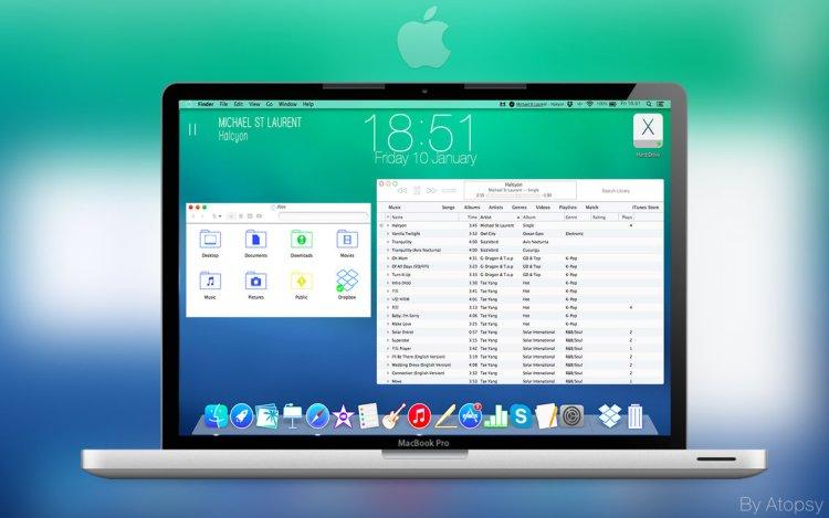 mac_os_x_10_10_syrah__flat_ios_7_style__by_atopsy-d71ko2j