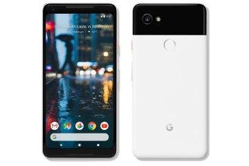 Smartphone Google Pixel 2 XL