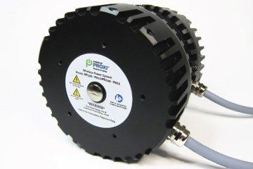 Module de chargement sans fil Porxy-Point 150W de PowerbyProxy