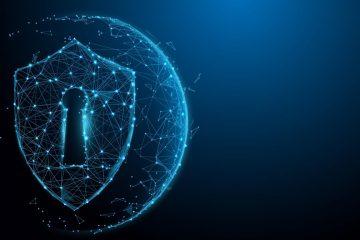 Des pirates liés à la Chine attaquent les serveurs Exchange avec des vulnérabilités jour zéro