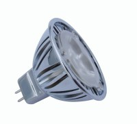 LED Lamps | MR16 LED Lamps