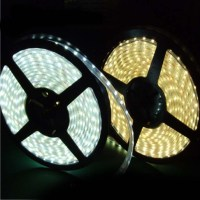 LED Ribbon Tape, LED Strip Lights & LED Ribbon Strips