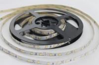 LED Ribbon Tape, LED Strip Lights & LED Ribbon Strips