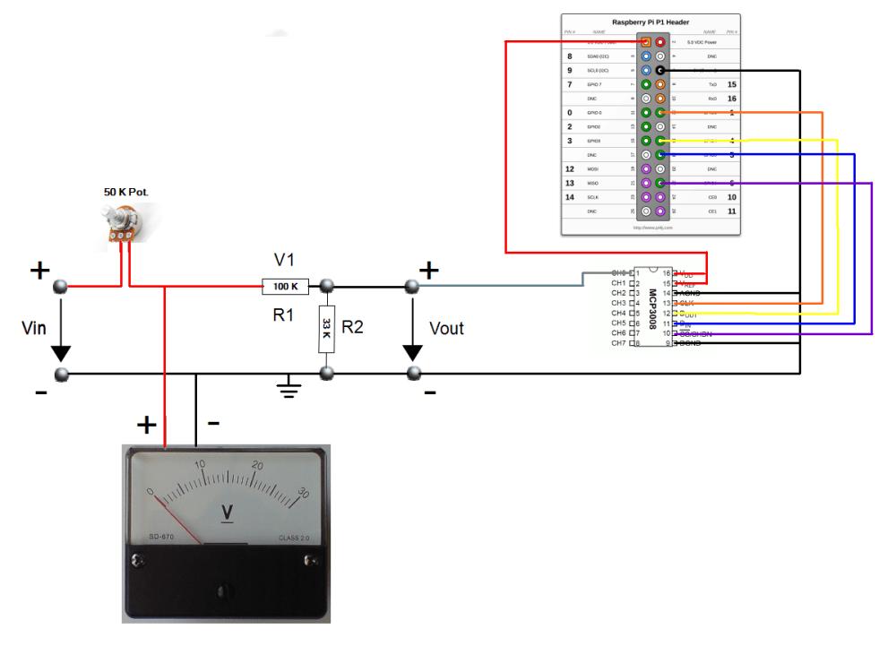 medium resolution of click to enlarge