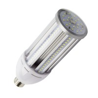 E27 30W LED Corn Lamp for Public Lighting - Ledkia United ...