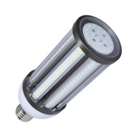 E40 54W LED Corn Lamp - Ledkia United Kingdom